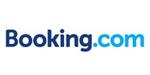 Booking gutscheincode