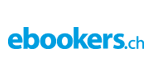 Ebookers gutscheincode