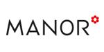 Manor gutscheincode