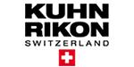 Kuhn Rikon gutscheincode