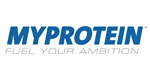 myprotein gutscheincode