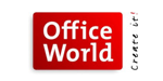 officeworld coupon-code