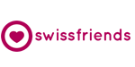 SwissFriends promotion-code