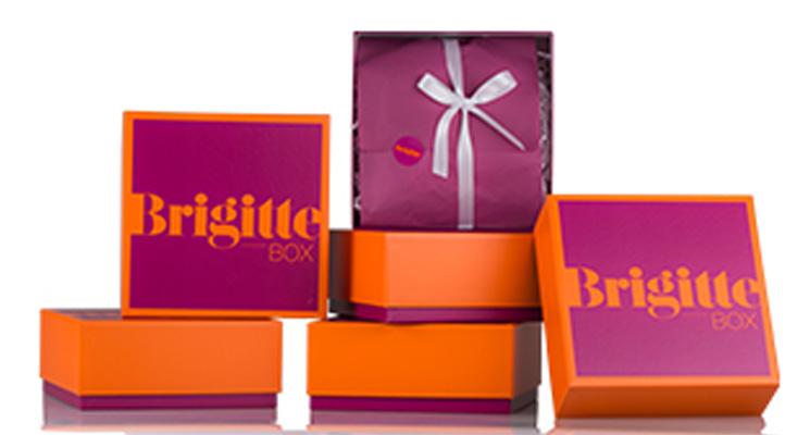 brigitte-2-745x400