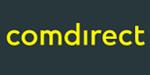 Comdirect gutscheincode