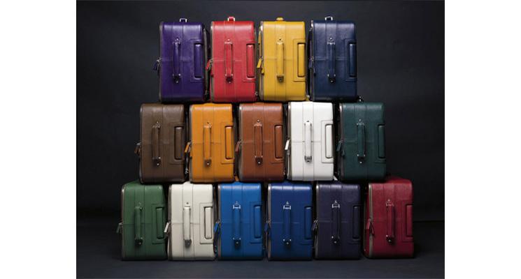 Koffer gutscheincode