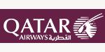 Qatar Airways gutscheincode