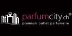 Parfumcity gutscheincode