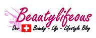 Beautylifeous