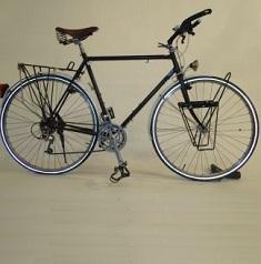 fahrradbaustolz