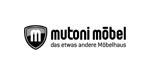 Mutoni logo