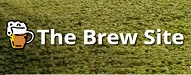 The Brew Site
