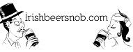 Irish Beer Snob