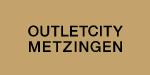 Outletcity logo
