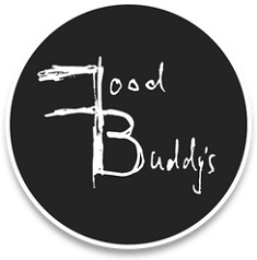 food-buddys