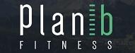 planbfitness
