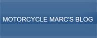 motorcyclemarc.com