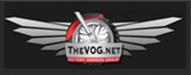 thevog.net