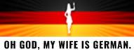 ohgodmywifeisgerman.com