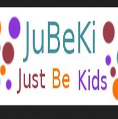 Jubeki