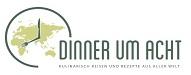 dinnerumacht