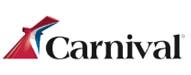 Best 20 Cruise Blogs 2019 @carnival-news.com