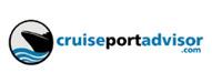 Best 20 Cruise Blogs 2019 @cruiseportadvisor.com