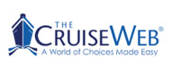 Best 20 Cruise Blogs 2019 @cruiseweb.com