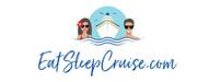 Best 20 Cruise Blogs 2019 @eatsleepcruise.com
