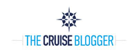 Best 20 Cruise Blogs 2019 @thecruiseblogger.com