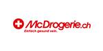 McDrogerie logo