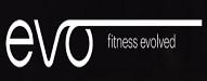 Top 15 der deutschen Fitness Blogs evofitness.ch