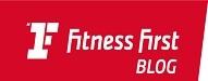 Top 15 der deutschen Fitness Blogs fitnessfirst.de