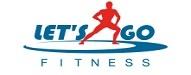 Top 15 der deutschen Fitness Blogs letsgofitness.ch