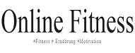Top 15 der deutschen Fitness Blogs online-fitnessstudios.com