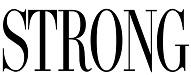 Top 15 der deutschen Fitness Blogs strong-magazine.com